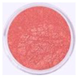 Blusher - Cassis