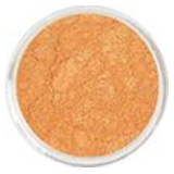 Blusher - St Topez