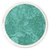 Eye Shadow - Blue Topaz