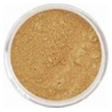 Eye Shadow - Brown Onyx