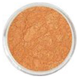 Eye Shadow - Coral