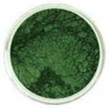 Eye Shadow - Emerald