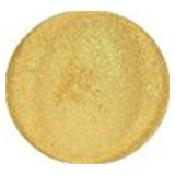Eye Shadow - Golddust
