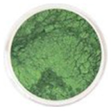 Eye Shadow - Green Onyx