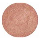 Eye Shadow - Pearl