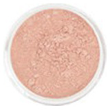 Eye Shadow - Pink Diamond