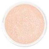 Eye Shadow - Pink Sapphire
