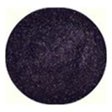Eye Shadow - Saphire