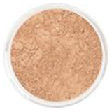 Eye Shadow - Topaz