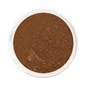 Eyebrow Powder - Cinnamon