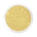 Foundation - Golden dark