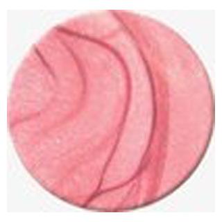 Lip Gloss - Dragon Fruit