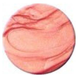 Lip Gloss - Peach