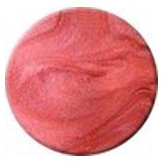 Lip Gloss - Plum