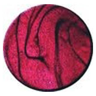 Lip Gloss - Rasberry