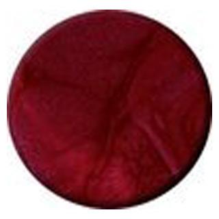 Lip Gloss - Strawberry